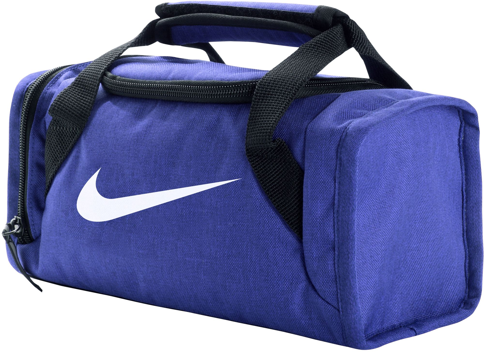 product image nike lunch bag