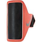 Running Belts & Arm Bands