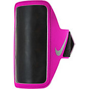 Nike Lean Running Arm Band