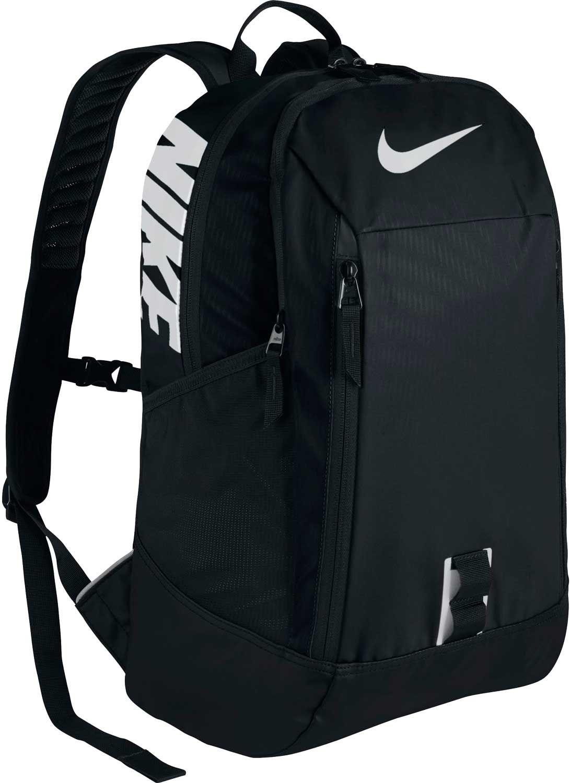 Cool Backpacks & Bookbags | DICK'S Sporting Goods
