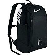 Nike Alpha Adapt Rise Backpack