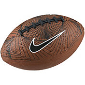 Nike 500 Mini Football