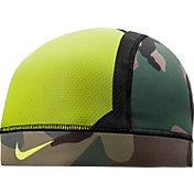 Nike Men's Pro Combat Hypercool Vapor Skull Cap 3.0