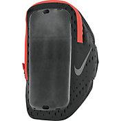 Nike Pocket Running Armband