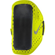 Nike Pocket Running Armband