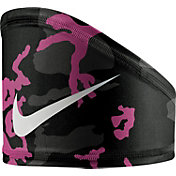 Nike Pro BCA Dri-FIT Skull Wrap
