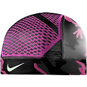 Nike PRO BCA Hypercool Vapor Skull Cap 4.0