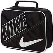 Nike Rectangular Lunch Tote