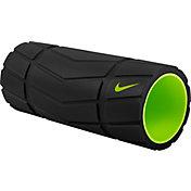 Nike 13'' Recovery Foam Roller