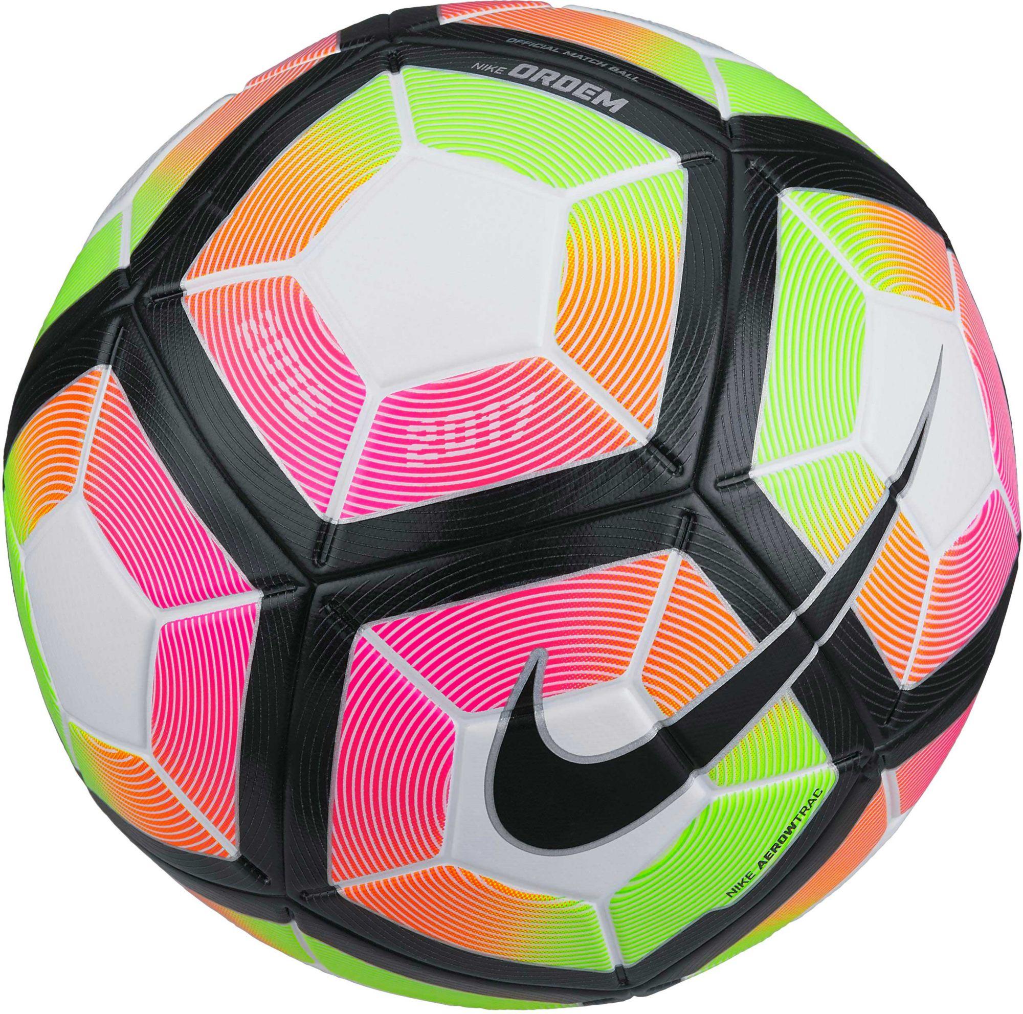 d65f6ff24997 Nike Sport Soccer Backpack