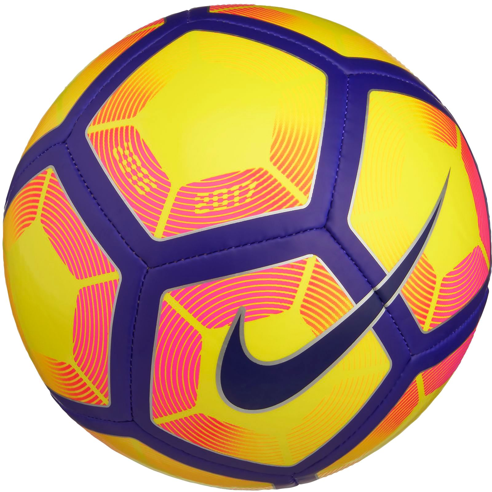 Product Image � Nike Skills Mini Soccer Ball