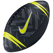 Nike Spin 2.0 Official Football