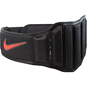 Weight Belts