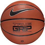 "Nike True Grip Official Basketball (29.5"")"