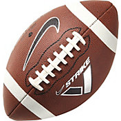 Nike Junior Vapor Strike Football