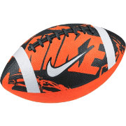 Nike Youth Spin 3 Football