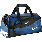 Nike Kids' Team Training Small Duffle Bag