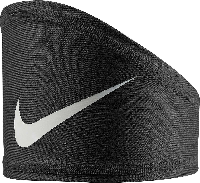 commander en ligne Nike Bandeaux De Football Collégial sortie d'usine rabais jeu geniue stockiste Coût vaste gamme de gqDy6wzz9H