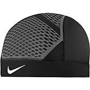 Nike Pro Combat Hypercool Vapor Skullcap 4.0