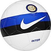 Nike Inter Milan Supporter's Soccer Ball