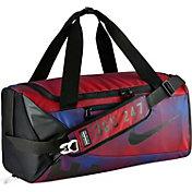 Nike Alpha Adapt Crossbody Small Duffle Bag