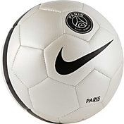 Nike Paris Saint-Germain Prestige Soccer Ball