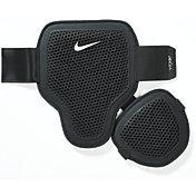 Nike Pro Vapor Leg Guard