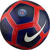 Nike Paris Saint-Germain Supporters Soccer Ball
