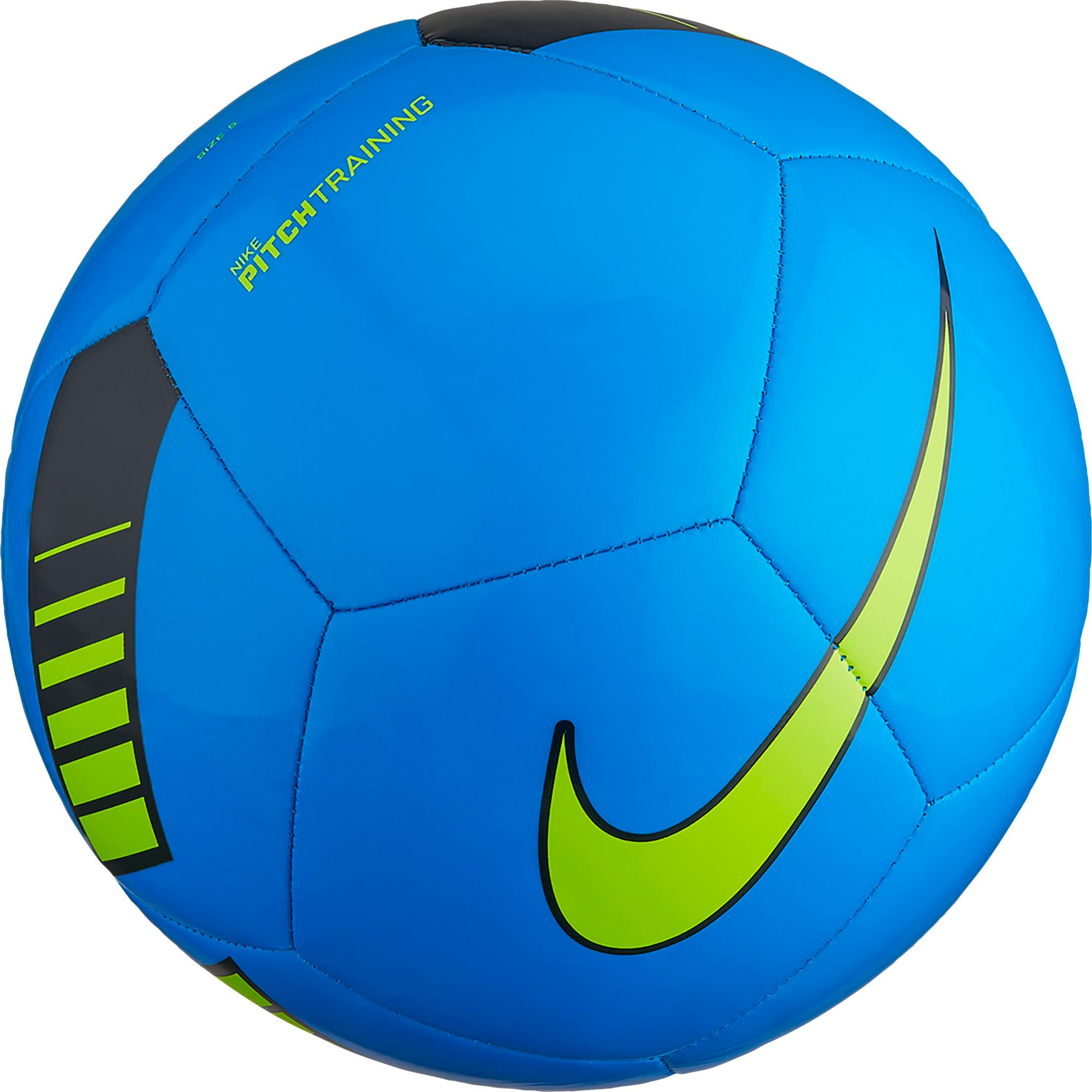 nike soccer balls nike running collection