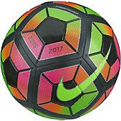 Nike Strike Premium Soccer Ball