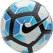 New Soccer Gear