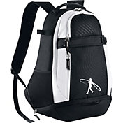 Nike Swingman 2.0 Bat Pack