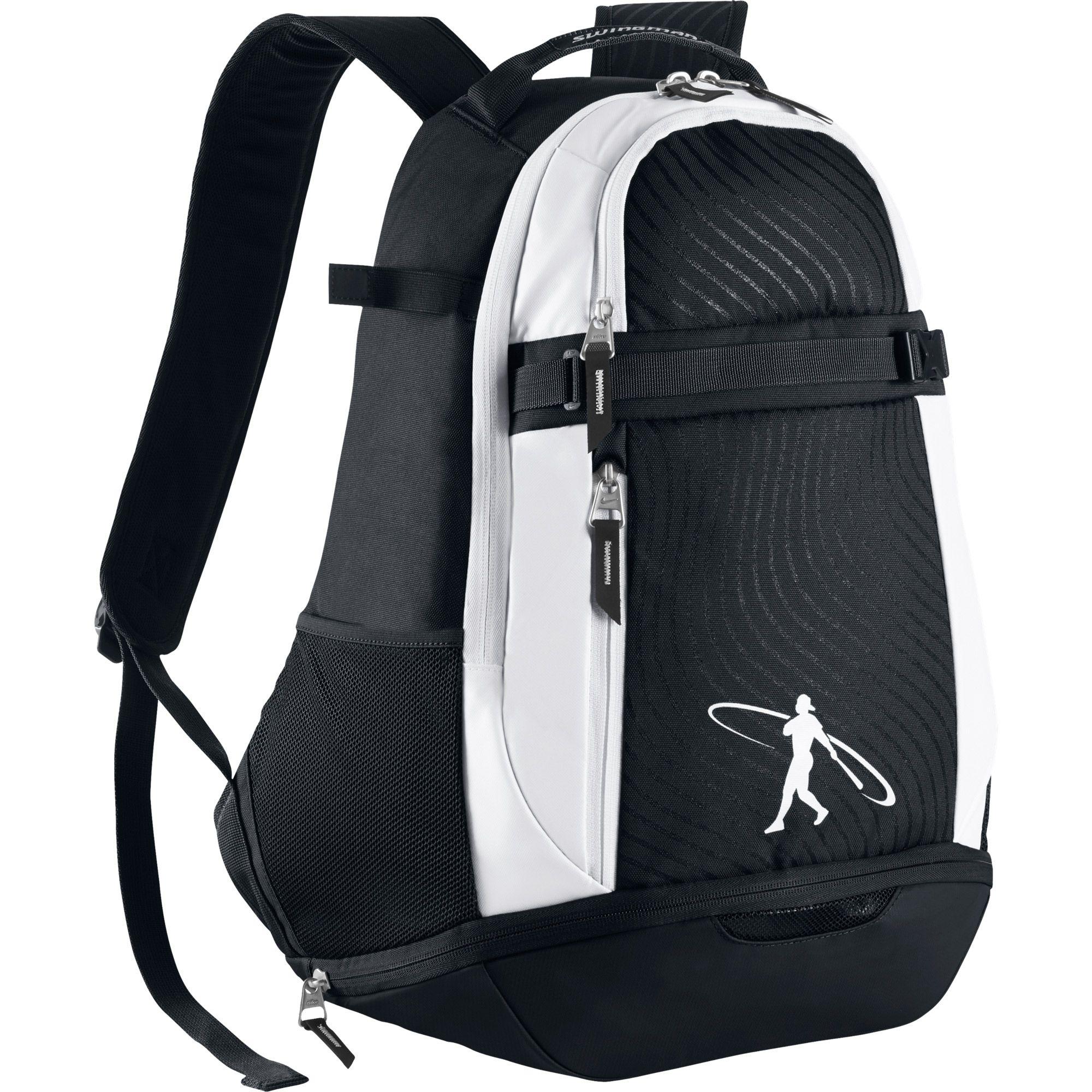 boys backpacks dick s sporting goods
