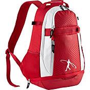Nike Swingman 2.0 Bat Pack