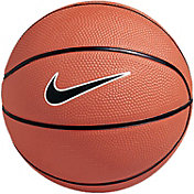 Nike Swoosh Mini Basketball