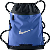 Nike Team Training Sack Pack