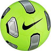 Save On Soccer Balls