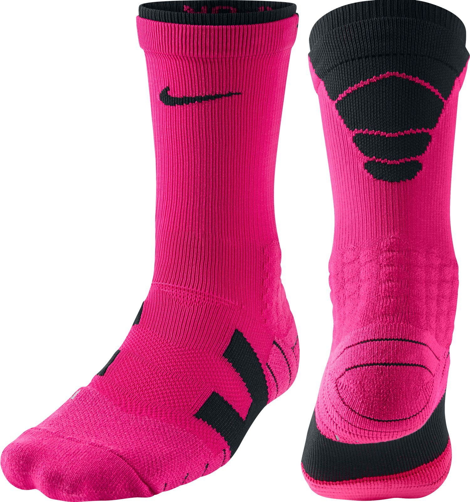 noImageFound ??? - Nike Vapor Crew Football Sock DICK'S Sporting Goods