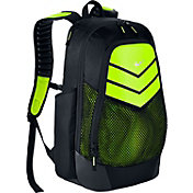 Nike Vapor Power Training Backpack