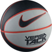 Nike Versa Tack Official Basketball (29.5)