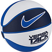 "Nike Versa Tack Official Basketball (29.5"")"