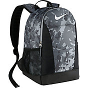 Nike YA Max Air Team Training Small Backpack