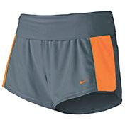 Nike Women's 3'' Infiknit Training Shorts