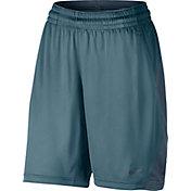 Nike Women's 9'' Basketball Shorts