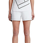 Nike Women's Court Flex Tennis Shorts