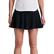 Nike Women's Baseline 13'' Tennis Skirt