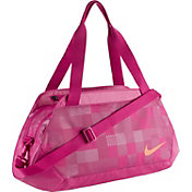 Nike C72 Legend 2.0 Medium Duffle Bag