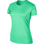 Nike Women's Challenger Running T-Shirt