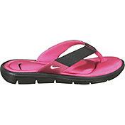 Slides & Sandals