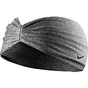Nike Women's Central Headband